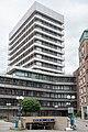 Großer Burstah 3 (Hamburg-Altstadt).Ehemalige Allianz-Verwaltung.8.29151.ajb.jpg