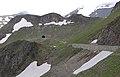 Großglockner - panoramio (48).jpg
