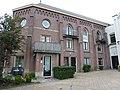 Groesbeek (NL) voorm Klooster, Kloosterstraat 5, thans Hollands Klooster (04).JPG