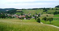 Groisbach Panorama.jpg
