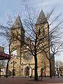 Gronau, katholische Kirche Sankt Antonius Dm22 foto6 2016-04-03 17.01.jpg