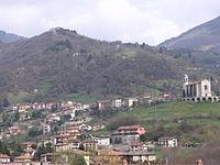 Grone vista 02.jpg