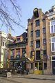 Groningen - Gedempte Kattendiep 11-11b.jpg