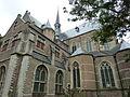 Grote of Sint-Nicolaaskerk (Brouwershaven) (4).JPG