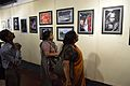 Group Exhibition - Photographic Association of Dum Dum - Kolkata 2014-05-26 4768.JPG