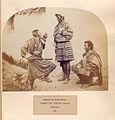 Group of Bhotanese, chiefly of Tibetan origin.jpg