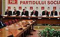 Grupuri PSD, Palatul Parlamentului - 14 (2) (15436879693).jpg