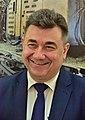 Grzegorz Tobiszowski Sejm 2017.jpg