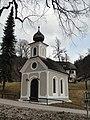 Gstatt Kapelle.jpg