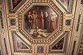 Gualdrada Palazzo Vecchio 01.JPG