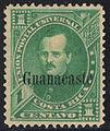 Guanacaste 1885 Sc1.jpg