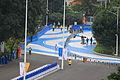 Guangzhou Marathon 2012.11.18 10-39-38.jpg