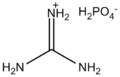 Guanidine phosphate.png