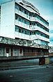 GuateQuake1976HotelTerminalC.jpg