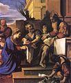 Guercino Presentazione Gesù Tempio.jpg