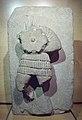 Guerrero Relieve de Osuna B (M.A.N. Inv.38428) 01.jpg