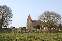 Guestling Church - geograph.org.uk - 451653.jpg
