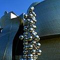 Guggenheim, Bilbao - panoramio (1).jpg