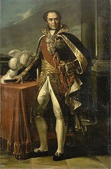 Гийом Мари-Анн, граф де Брюн, маршал Франции (1763-1815) .jpg