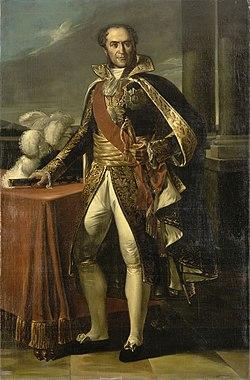 Guillaume Marie-Anne, comte de Brune, maréchal de France (1763-1815).jpg