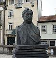 Guimarães (22133242995).jpg
