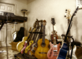 Guitars in Waiting (2008-01-22 09.38.00 by Kevin Bowman).png
