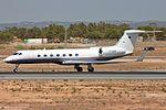 Gulfstream G550, DC Aviation JP6661140.jpg