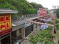 Gulou, Nanjing, Jiangsu, China - panoramio (1).jpg