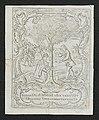 Gummarus van Lier en een man met een bijl.jpg