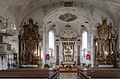 Gundelfingen, Katholische Stadtpfarrkirche St. Martin, 006.jpg