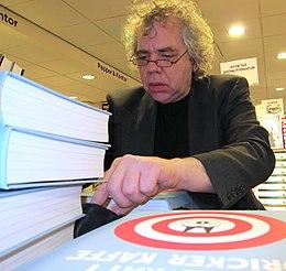 Gunnar Lundkvist.jpg