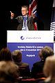 Gunnar Wetterberg lanserar sin bok om en nordisk forbundsstat vid Nordiska radets session i Reykjavik (1).jpg