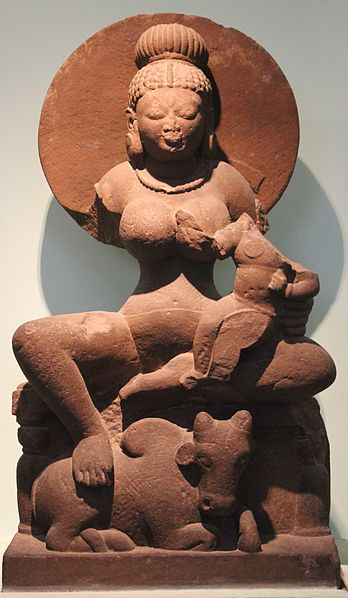 File:Gupta artefacts 04.JPG