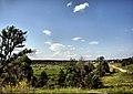 Gus-Zhelezny, Ryazan Oblast, Russia, 391320 - panoramio - Andris Malygin (7).jpg