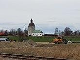 Fil:Gustav Adolfs kyrka 20160410.jpg