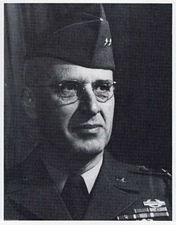 Guy S. Meloy Jr. Recipient of the Purple Heart medal