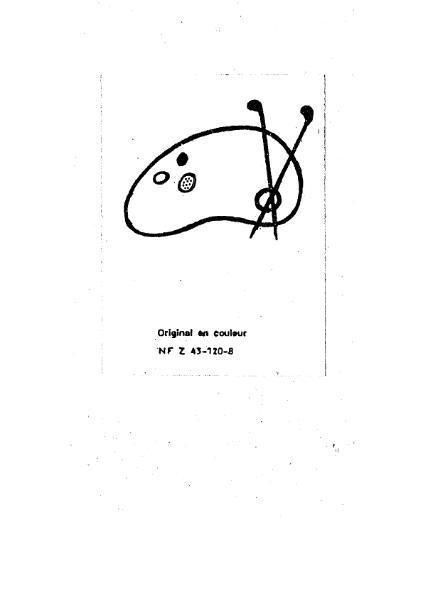 File:Guy de Maupassant - Notre Cœur.djvu