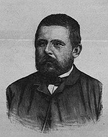 György Endre 1888-51.JPG