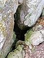 Gyurkó-lápai barlang bejárat.jpg