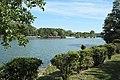 Héricy Seine 529.jpg