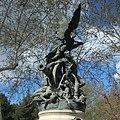 Héroes del Dos de Mayo, Madrid (cropped).JPG