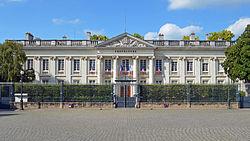 Hôtel de préfecture de la Loire-Atlantique - Nantes.jpg