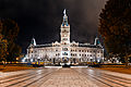 Hôtel du Parlement (6007374946).jpg