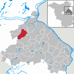 Höhenland in MOL.png