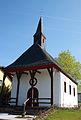 Hünerbach (Kelberg) St. Maria Magdalena6283.JPG