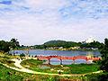 Hồ Thủy Liêm.jpg