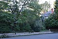 H.D. Poindexter Houses.jpg