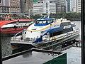 HAI QIN Hong Kong Island to Zhuhai Jiuzhou Port 17-06-2019.jpg
