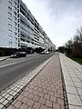 HAL-Neust RichardPaulickStraße.jpg