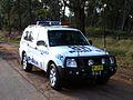 HB 10 Mitsubishi Pajero - Flickr - Highway Patrol Images.jpg